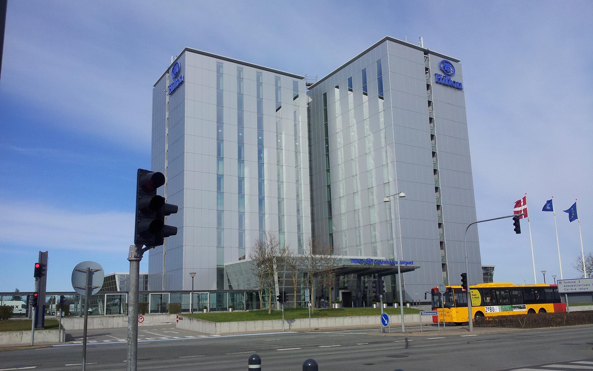 Hilton_front