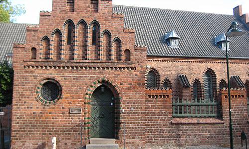 Konventhuset_front