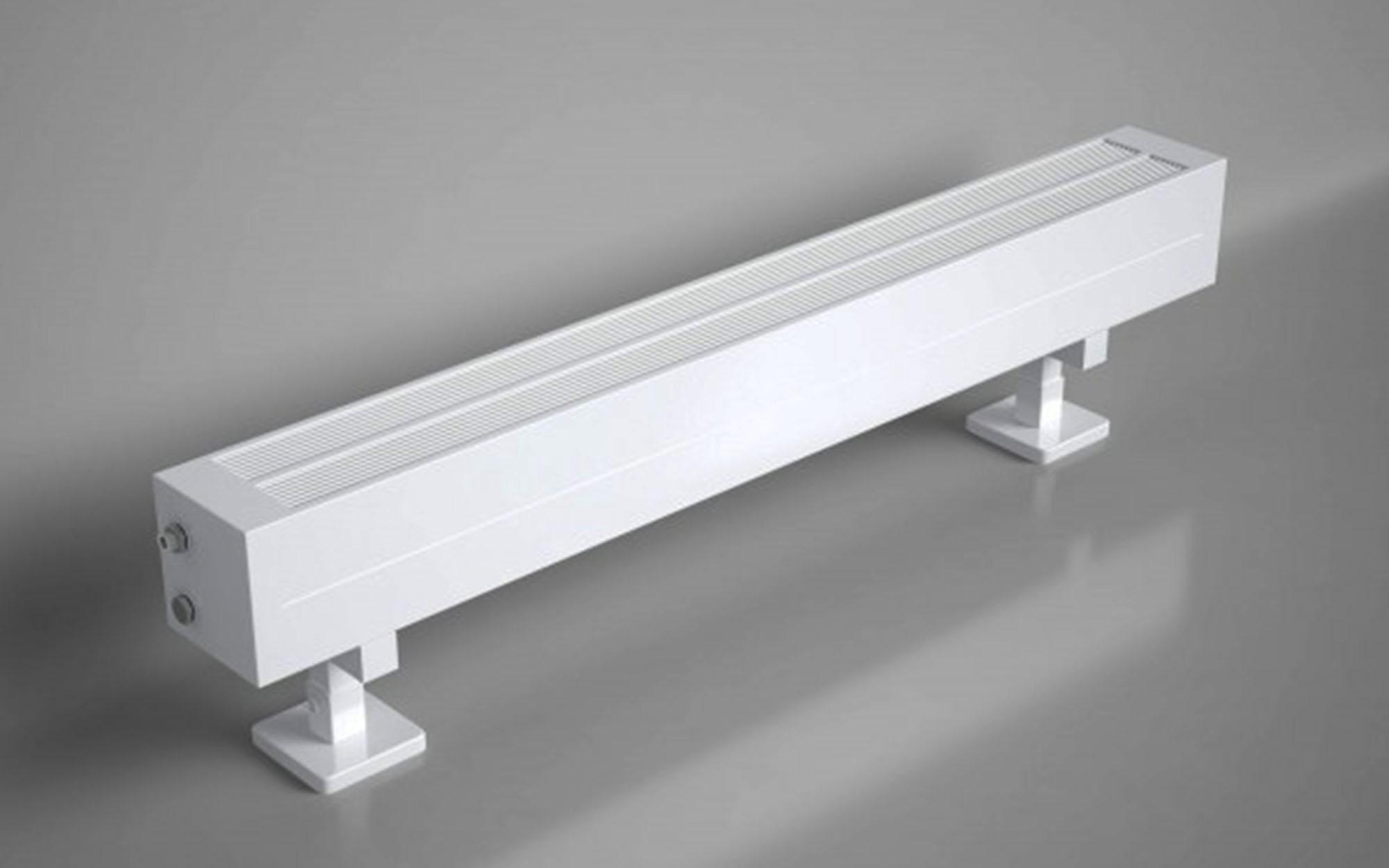 r sign konvektor k radiatordesign radiatordesign. Black Bedroom Furniture Sets. Home Design Ideas