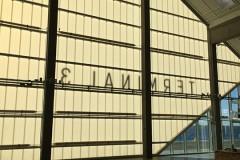 Terminalen8