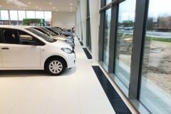 Autohuset 3