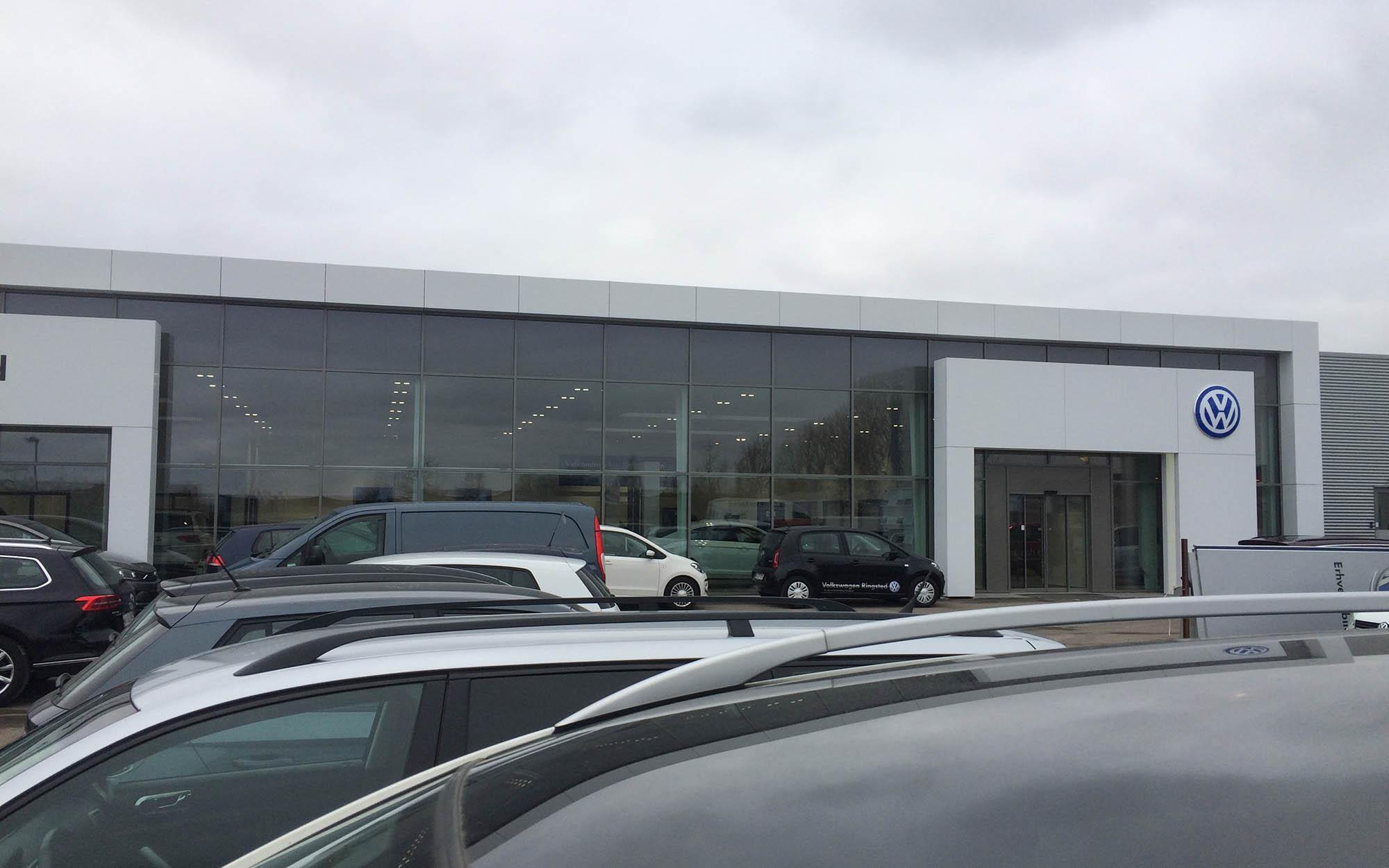 Autohuset_front