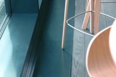 Coffeeshoppen 2